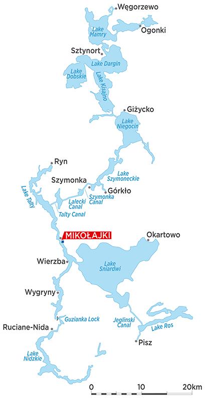 Polsko.jpg